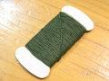 OD手縫い糸【ゆうパッケト可】
