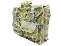 ストームクロス (STORMCROS) 手提げ鞄 中型
