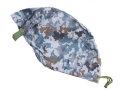 88式鉄帽覆い(航空自衛隊デジタル迷彩ヘルメットカバー)【ゆうパッケト可】