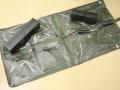 衣類防水処置整頓セット