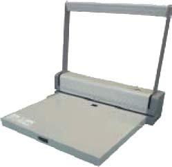 みすヾ申告書用15穴パンチ(強力型30)
