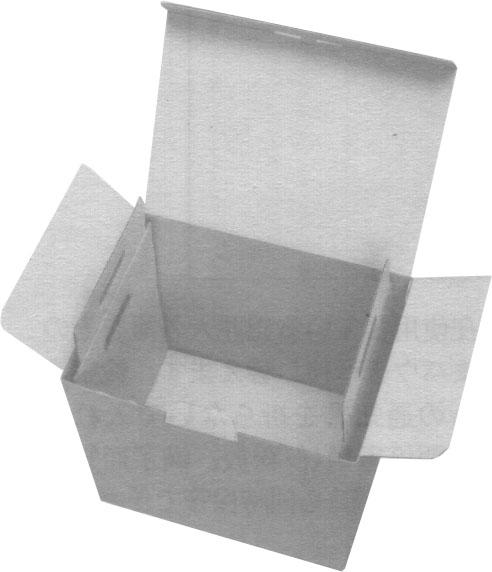 戸籍永年保存ボックス HB-2