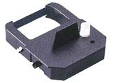タイムスタンプTP-20用インクリボンカセット TP-1051SB