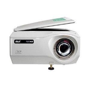 書画カメラ搭載ドキュメントプロジェクター AD-1100XS