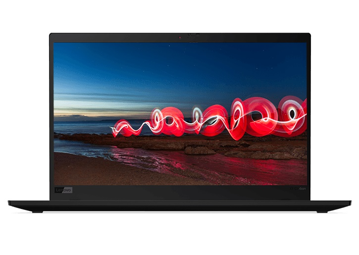 ■新品保証付■ThinkPad X1 Carbon 2019年モデル /Windows 10 /Core i7-8665U /1TB SSD 16GB UHD IRカメラ WWAN