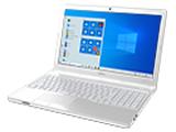 【再生品】LIFEBOOK AH30/D3 /Windows 10 /AMD A4-9125 /256GB SSD 4GB DVD