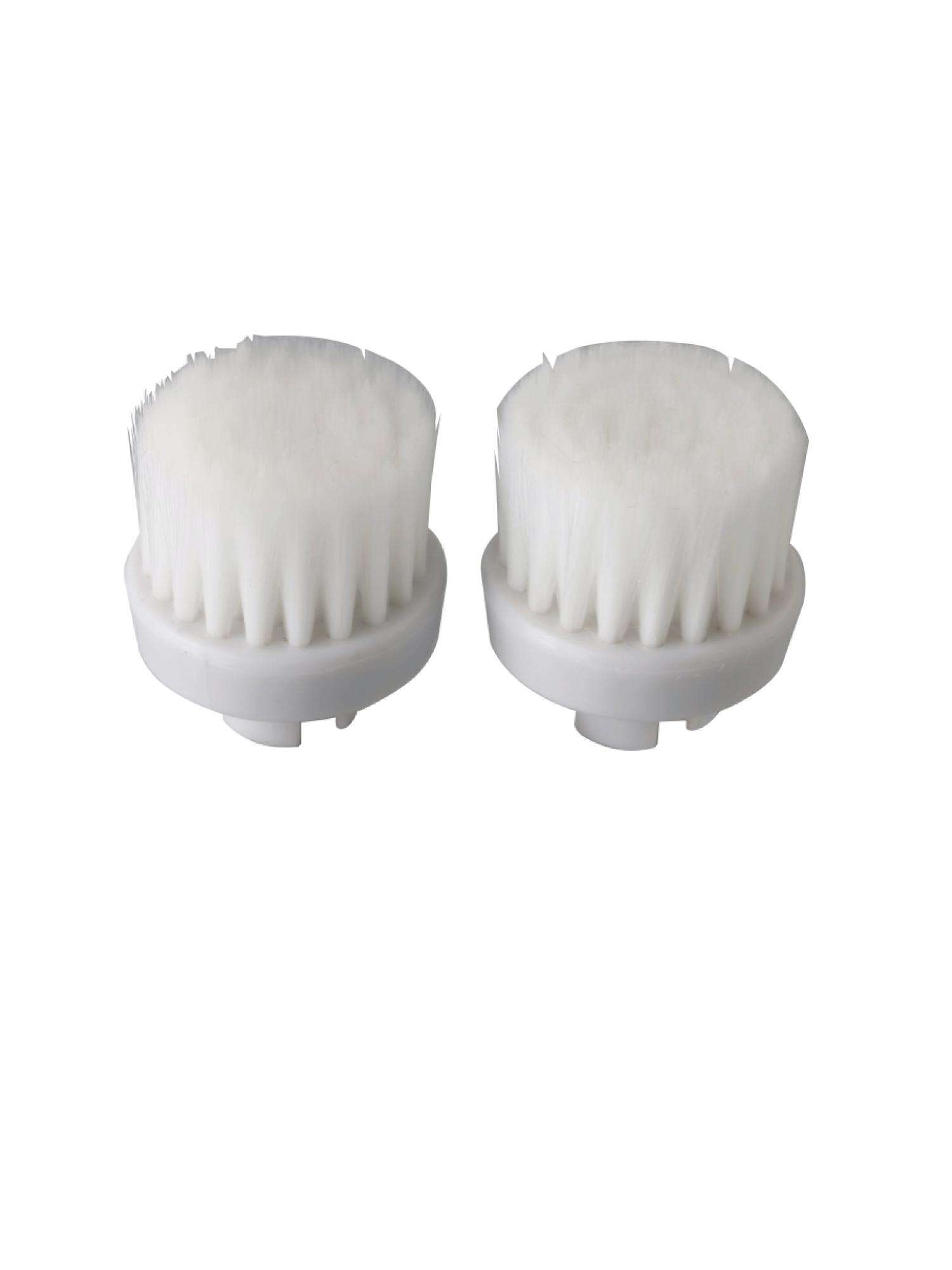 CoCoRoMAKE MS-CM01用交換ブラシ MS-BUR01