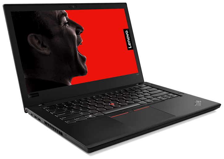 ■新品保証付■ThinkPad T480 USキー /Windows 10 /Core i5-8250U /256GB SSD 8GB FHD WWAN