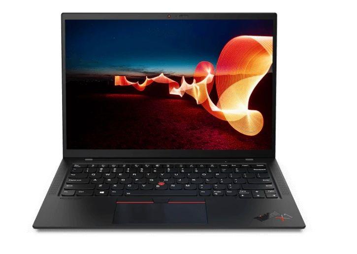 ■新品保証付■ThinkPad X1 Carbon Gen 9 /Windows 10 /Core i7-1185G7 /1TB SSD 32GB WUXGA タッチ Office