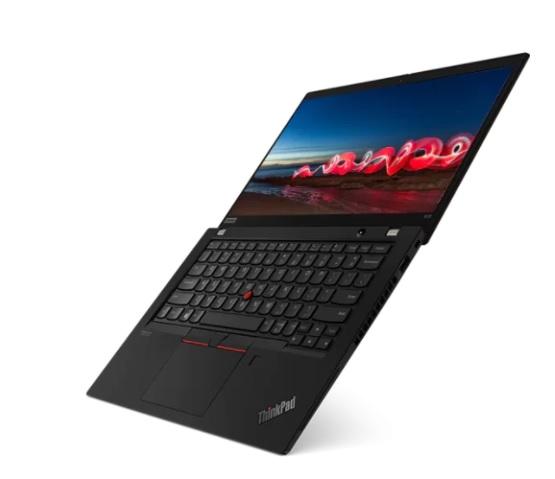 【再生品Sランク】ThinkPad X13 Gen 2 /Windows 10 /Corei7-1165G7 /1TB SSD 16GB WQXGA Office home & business 2019