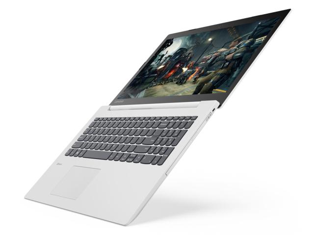 【再生品】Lenovo ideapad 330 /Windows 10 /Celeron プロセッサー 3867U /500GB 8GB