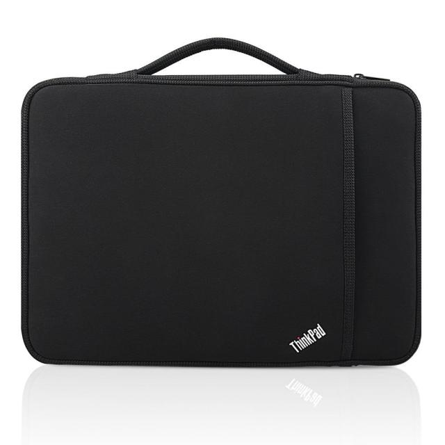 【再生品】ThinkPad 14インチ スリーブケース 4X40N18009
