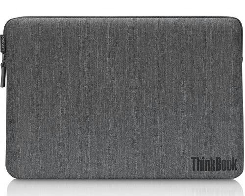 【再生品】ThinkBook 13/14インチ スリーブケース 4X40X67058