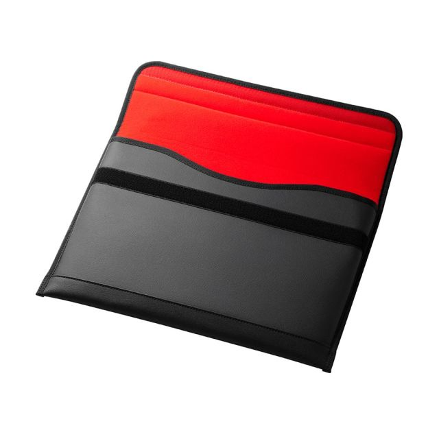 【再生品】ThinkPad 14インチ プレミアムケース 4Z10F04135