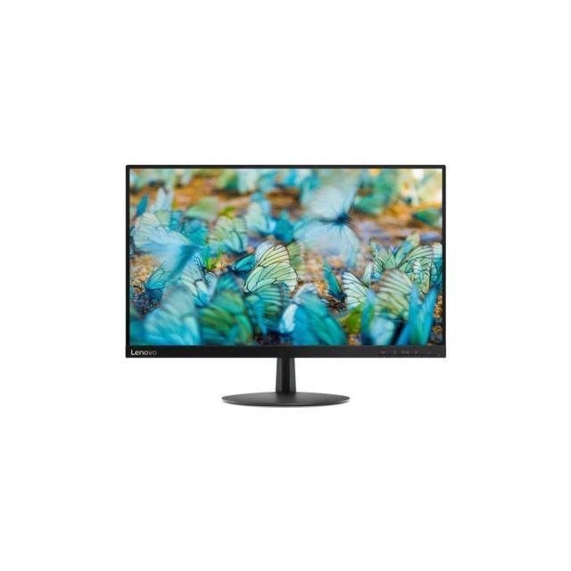 【再生品】Lenovo L24e Monitor 65DFKAC1JP