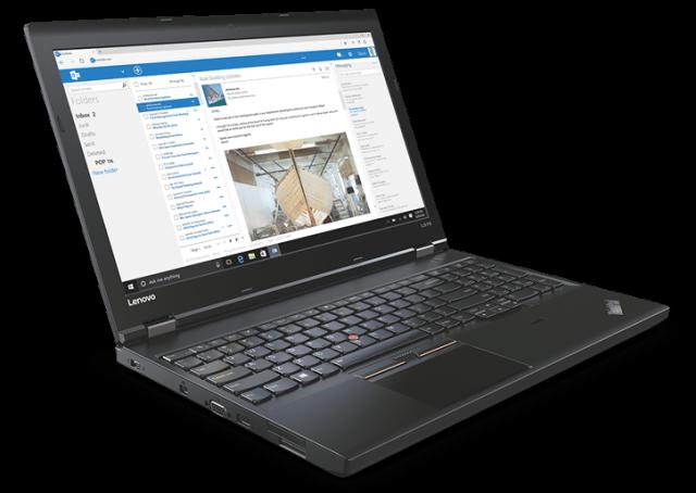 ■新品保証付■ThinkPad L570 /Windows 10 Pro /Core i5-7200U /500GB 8GB