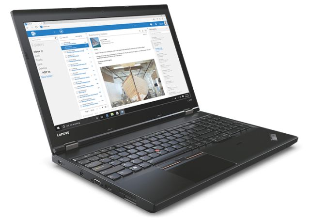 ■新品保証付■ThinkPad L570 /Windows 10 Pro /Core i5-7200U /500GB 8GB