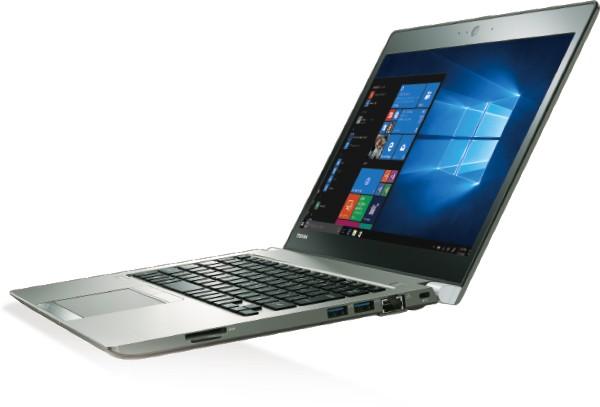 【メーカー再生品保証無】dynabook R63/J /PR63JBA1337ADNX /Win 10 Pro /Core i5-7300U /128GB SSD 4GB