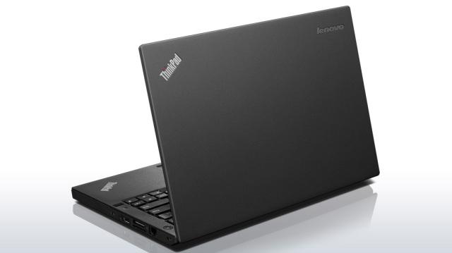■新品保証付■ThinkPad X260 USキー /Win 7 Pro (DG) /Core i7-6600U /500GB 16GB IPS