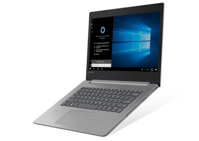 ■新品保証付■Lenovo ideapad 330 /Windows 10 /Core i7-8550U /1TB 8GB FHD Office