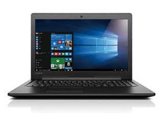■新品保証付■ideapad 310 /Windows 10 /Celeron N3350 /500GB 4GB Office
