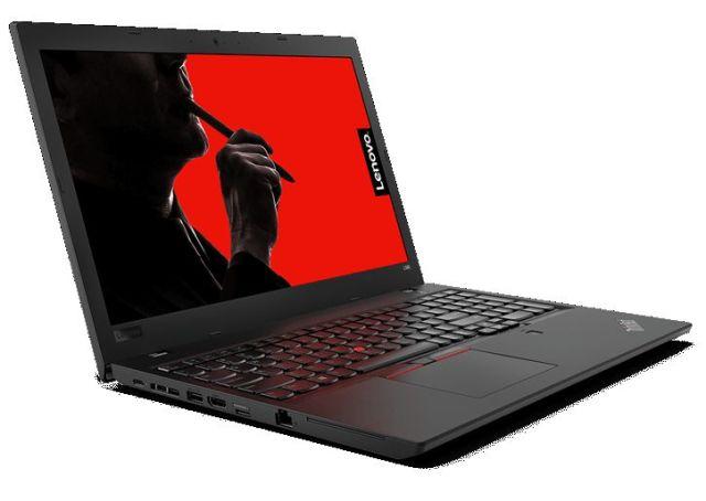 ■リファービッシュ保証付■ThinkPad L580 /Windows 10 Pro /Core i5-8250U /256GB SSD 8GB