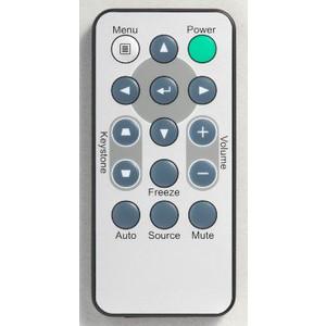 TAXAN KG-PS301WX/302S/30TDW/303WX用カード型リモコン