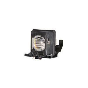 TAXAN  KG-PV100シリーズ用交換ランプ【KG-LPV1200】