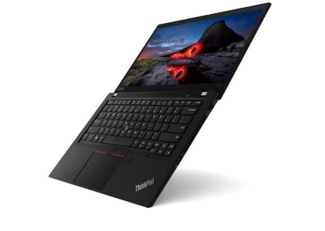 【再生品Aランク】ThinkPad P14s Gen 2 /Windows 10 Pro /Corei7-1165G7 /512GB SSD / 32GB FHD