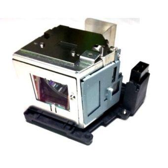 TAXAN KG-PH201WX/KG-PH202X用交換ランプ【KG-LPH2230】