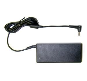 TAXAN KG-PL051W/05HW/081W用電源アダプター