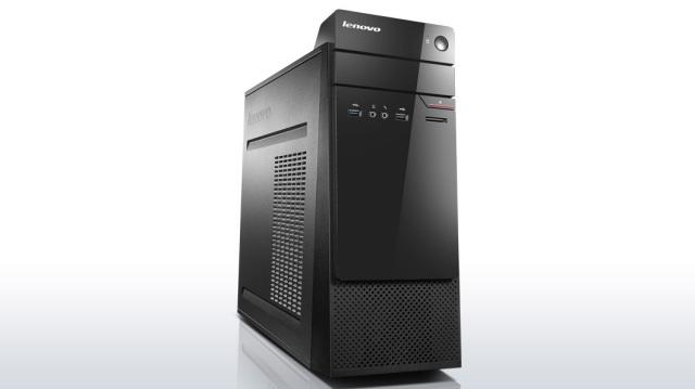 ■新品■Lenovo S510 Mini-Tower /Win 10 /Core i5-6500 /500GB 16GB 保証無