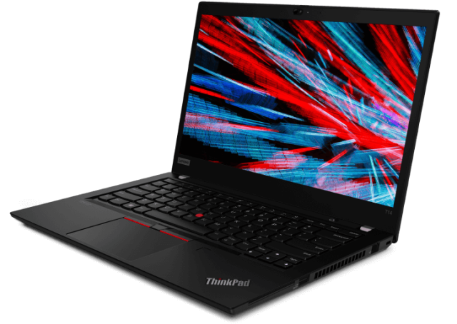 ■新品保証付■ThinkPad T14 Gen 1 (AMD) /Windows 10 /Ryzen 7 PRO 4750U /512GB SSD 16GB FHD