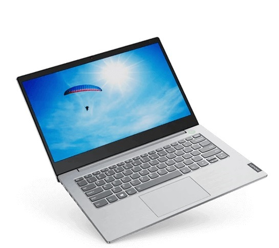 ◆新品保証無◆ThinkBook 14 /Windows 10 Pro /Core i5-1035G1 /256GB SSD 8GB FHD