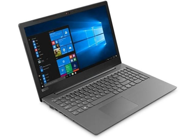 【再生品Aランク】Lenovo V330 /Windows 10 Pro /Core i3-8130U /256GB SSD 8GB FHD DVD