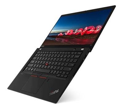 ■新品保証付■ThinkPad X13 Gen 1 /Windows 10 /Core i3-10110U /128GB SSD 8GB