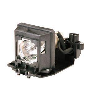 TAXAN  KG-PS100シリーズ用ランプ【KG-LPS1230】