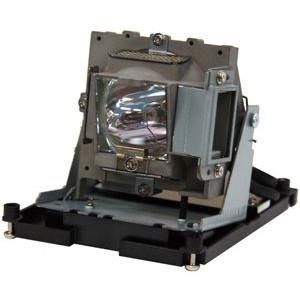 TAXAN KG-PH1001用交換ランプ 【KG-LA001】