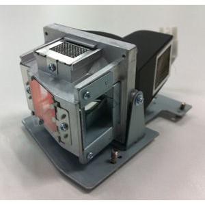 TAXAN KG-PS301WX/PS302S/PS30TDW用交換ランプ【KG-LPS3230】