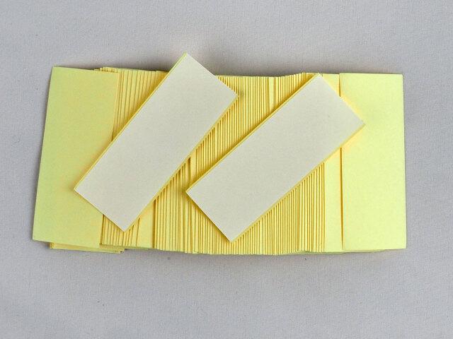 両面テープ-100-3m-1