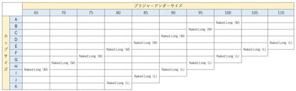 ネイキッドプレートサイズ-1-1