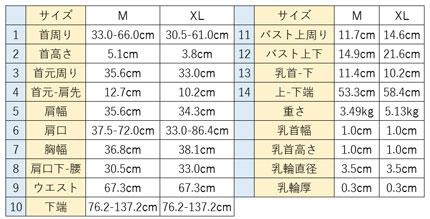 ネイキッドプレートサイズ-2