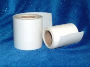 ボディシェープテープ