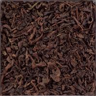 烏龍茶レギュラー(ウーロンチャレギュラー) 500g