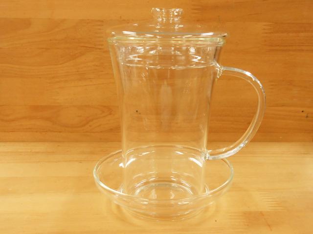 B級品【箱のつぶれや使用は出来るがキズなど有り】オリジナル工芸茶鑑賞蓋碗 身高杯