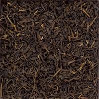 茉莉花茶レギュラー(ジャスミンチャレギュラー) 500g