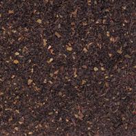 【業務用】スイートサクラティー 紅茶ファニングス (ティーバッグ用)500g 品番359