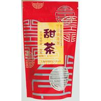 特選 甜茶(テンチャ)20ティーバッグ 品番660