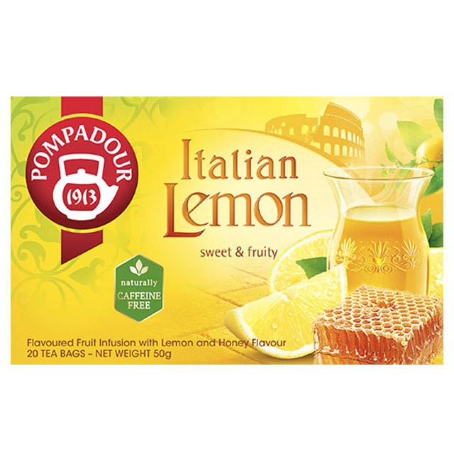 PD20TB_イタリアンレモン