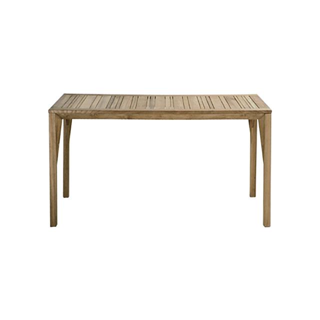 アルフォート スクエア ダイニングテーブル (ALFORT-GAB8301)